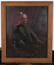 AMBROSE MACNEIL (b.1852)