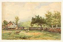 JAMES BRADY SWORD (1839-1915) PENNSYLVANIA