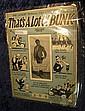 42. 1923 Racist Art and black memorabilia Sheet Music