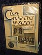 43. 1928 Racist Art and black memorabilia Sheet Music