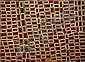 Walala Tjapaltjarri (born c.1960) Region: Central, Walala  Tjapaltjarri , Click for value