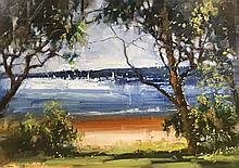 Herman Pekel b.1956