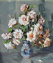 Alan Douglas Baker 1914 - 1987