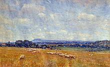 Henry C. Jarvis 1867 - 1955 (British)