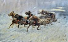 Adolfÿ(Constantin)ÿBaumgartner-Stoiloff, 1850 -