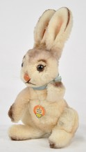 Steiff Bunny Rabbit