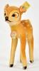 Steiff Walt Disney Bambi 7414.0