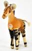 Steiff Okapi