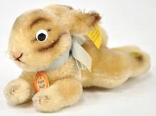 Steiff Baby Rabbit 2109