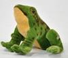 Steiff Frog