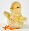 Steiff Baby Chick