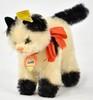 Steiff Gussy Cat 6312.0