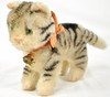 Steiff Tabby Standing Cat