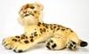 Steiff Baby Leopard