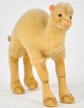 Steiff Camel