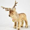 Steiff Renny Reindeer