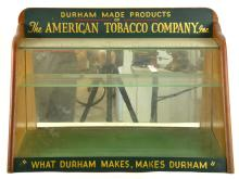 Carolina Country Store Tobacciana Catalog Session