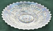 Dugan Persian Garden Plate