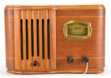 Aria Tabletop 593 Radio