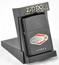 Kamel Cigarettes Zippo Lighter
