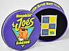 1997 Camel Smoking Joes #23 Racing Zippo