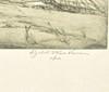 Elizabeth O'Neil Verner Print
