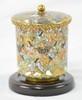 Satsuma 100 Immortals Jar