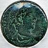 C. 2nd Century - 3rd Century AD, Roman Provincial Egypt, Billon Tetradrachm