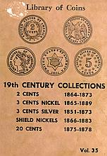 Library of Coins Collection