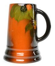 Weller Louwelsa Mug