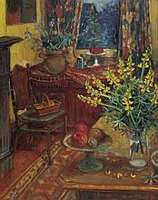 MARGARET OLLEY (1923-2011)