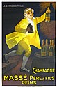 [CHAMPAGNE]. M. DUZOLLE.
