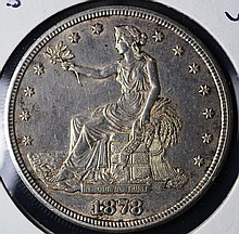 Coin & Currency Auction Gold / Silver / Type
