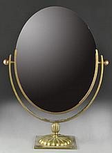 Saks Fifth Avenue Vanity Mirror