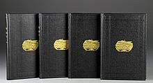 (4) Southern Historical Society Papers Volumes 2 To 5