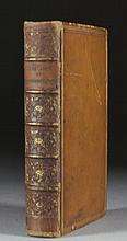 1857 The Life Of Alexander Pope By Robert Carruthers