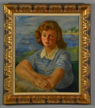 May 15th Fine Art & Asian Antiques Auction