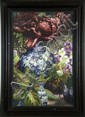 Elizabeth Horning Oil Painting On Canvas
