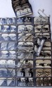 LARGE LOT OF KEYSTONE STEREO VIEWS