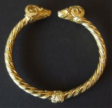 ANCIENT & VINTAGE JEWELRY, MID CENTURY MODERN, GOLD COINS & MORE
