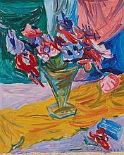 Emile SABOURAUD (1900 - 1996)