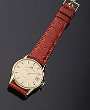 Orologio, Jaeger Le Coultre