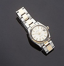 Orologio Rolex Oyster Perpetual Date Just
