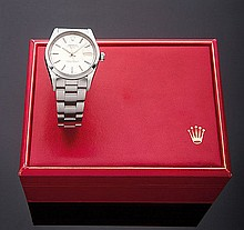 Orologio Rolex, Oyster Perpetual Date