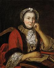 Jan Humbert (Amsterdam 1734 - 1794)