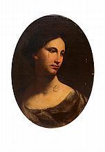 Andrea Vaccaro (Napoli 1604 - 1670)
