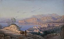 Girolamo Gianni (Napoli 1837 - 1895)