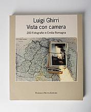 Luigi Ghirri (1943-1992)