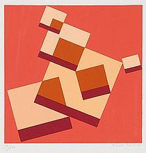 Mario Radice (Como 1898 - Milano 1987)