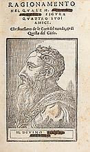 Aretino, Pietro